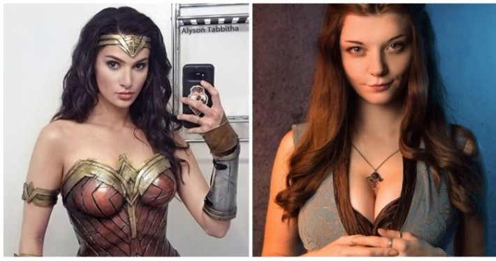 Photo : 20 amazing cosplayers who totally nailed their character!